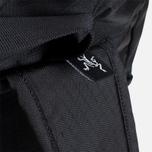 Arcteryx Cierzo 25 Backpack Black photo- 7