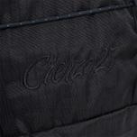 Рюкзак Arcteryx Cierzo 25 Black фото- 6