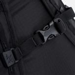 Arcteryx Cierzo 25 Backpack Black photo- 5