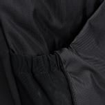 Рюкзак Arcteryx Jericho 35L Black фото- 11