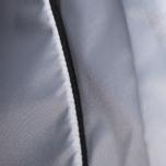 Рюкзак Arcteryx Jericho 35L Black фото- 12
