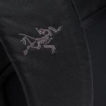 Рюкзак Arcteryx Jericho 35L Black фото- 6