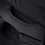 Рюкзак Arcteryx Jericho 35L Black фото- 5