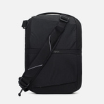Рюкзак Arcteryx Switchblade Black фото- 3