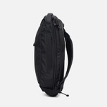 Рюкзак Arcteryx Switchblade Black фото- 2