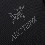 Рюкзак Arcteryx Switchblade Black фото- 4