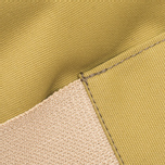 Brooks England Dalston Medium Backpack Green photo- 8