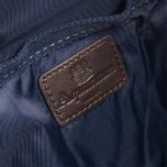 Детский рюкзак Aquascutum Club Check Beige фото- 7