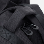 Рюкзак Cote&Ciel Isar Attachment Nylon Black фото- 4