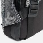 Рюкзак Cote&Ciel Isar Eco Yarn Medium Stone Grey Crypsis фото- 6