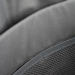 Рюкзак Cote&Ciel Nile Polyester Obsidian фото- 10