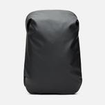 Рюкзак Cote&Ciel Nile Polyester Obsidian фото- 0