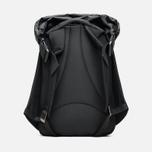 Рюкзак Cote&Ciel Nile Polyester Obsidian фото- 3