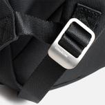 Рюкзак Cote&Ciel Nile Polyester Obsidian фото- 4