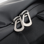 Рюкзак Cote&Ciel Nile Polyester Obsidian фото- 6