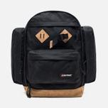 Eastpak Killington Backpack Black photo- 0