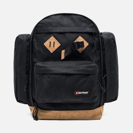 Eastpak Killington Backpack Black