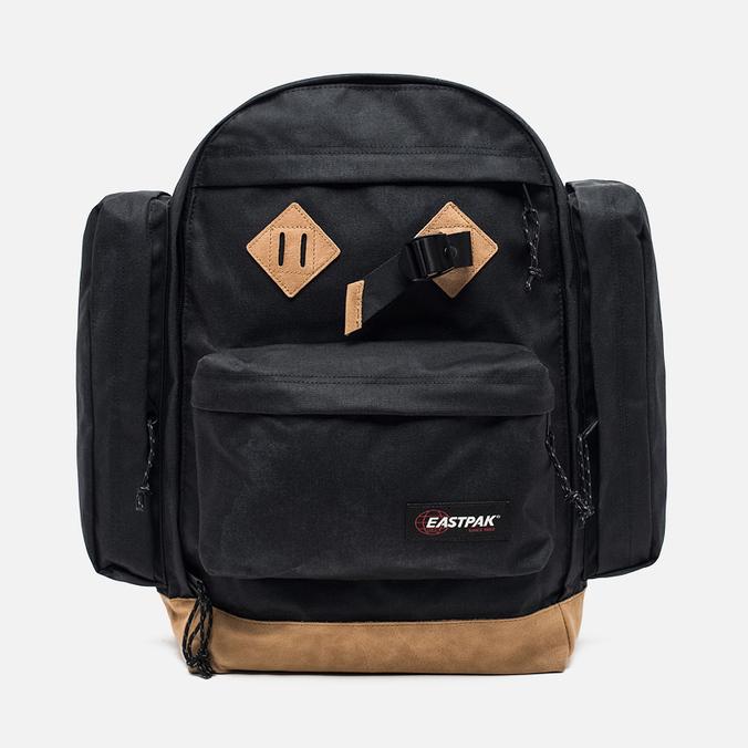 Eastpak Killington Backpack Black