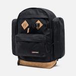 Eastpak Killington Backpack Black photo- 1