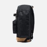 Eastpak Killington Backpack Black photo- 2