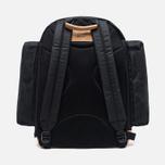 Eastpak Killington Backpack Black photo- 3