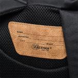 Eastpak Killington Backpack Black photo- 4
