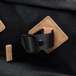 Eastpak Killington Backpack Black photo- 5