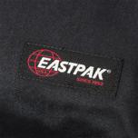 Eastpak Killington Backpack Black photo- 7