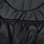 Рюкзак Eastpak Padded Pak'r Black фото- 11