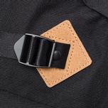 Рюкзак Eastpak Padded Pak'r Black фото- 6