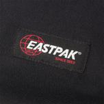 Рюкзак Eastpak Padded Pak'r Black фото- 7