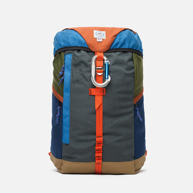 Рюкзак Epperson Mountaineering Large Climb Clay/Steel