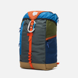 Рюкзак Epperson Mountaineering Large Climb Clay/Steel фото- 1