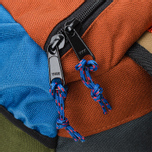 Рюкзак Epperson Mountaineering Large Climb Clay/Steel фото- 7