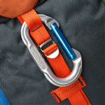 Рюкзак Epperson Mountaineering Large Climb Clay/Steel фото- 5
