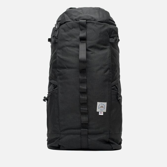 Рюкзак Epperson Mountaineering Rock Raven