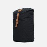 Рюкзак Fjallraven Greenland 15 Small Black фото- 1