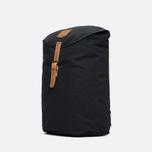 Fjallraven Greenland 15 Small Backpack Black photo- 1
