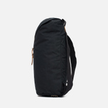 Рюкзак Fjallraven Greenland 15 Small Black фото- 2