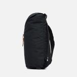 Fjallraven Greenland 15 Small Backpack Black photo- 2