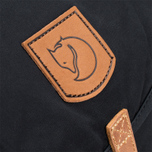 Рюкзак Fjallraven Greenland 15 Small Black фото- 4
