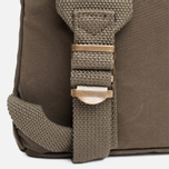 Fjallraven Greenland 15 Small Backpack Dark Olive photo- 9