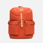 Fjallraven Greenland 25 Backpack Autumn Leaf photo- 0