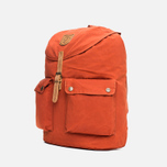 Fjallraven Greenland 25 Backpack Autumn Leaf photo- 1