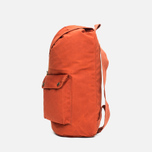 Fjallraven Greenland 25 Backpack Autumn Leaf photo- 2