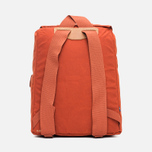 Fjallraven Greenland 25 Backpack Autumn Leaf photo- 3