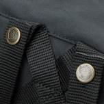 Рюкзак Fjallraven Kanken Big Black фото- 6