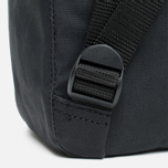 Рюкзак Fjallraven Kanken Big Black фото- 9
