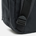 Рюкзак Fjallraven Kanken Laptop 15 Inch Black фото- 8