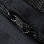 Рюкзак Fjallraven Kanken Mini Black фото- 8
